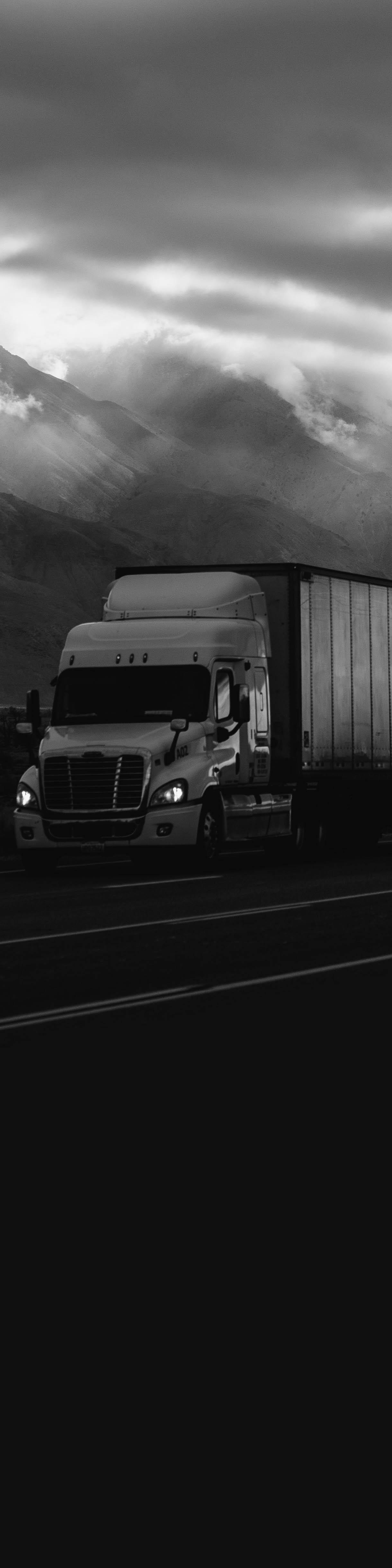 truck-driving-jobs